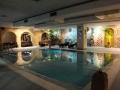 0025 Hotel Fontane Bianche044.jpg
