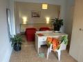 0113 Hotel Fontane Bianche053.jpg
