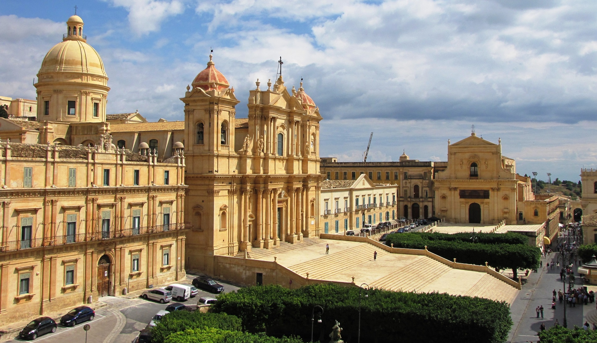 Basilica_Cattedrale_San_Nicoló-Noto