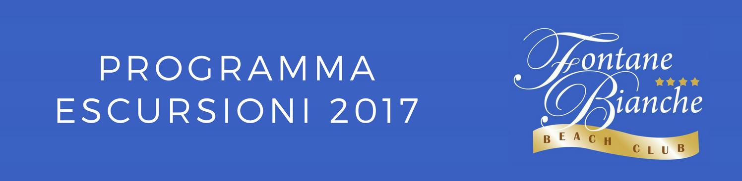 PROGRAMMA-ESCURSIONI-2017