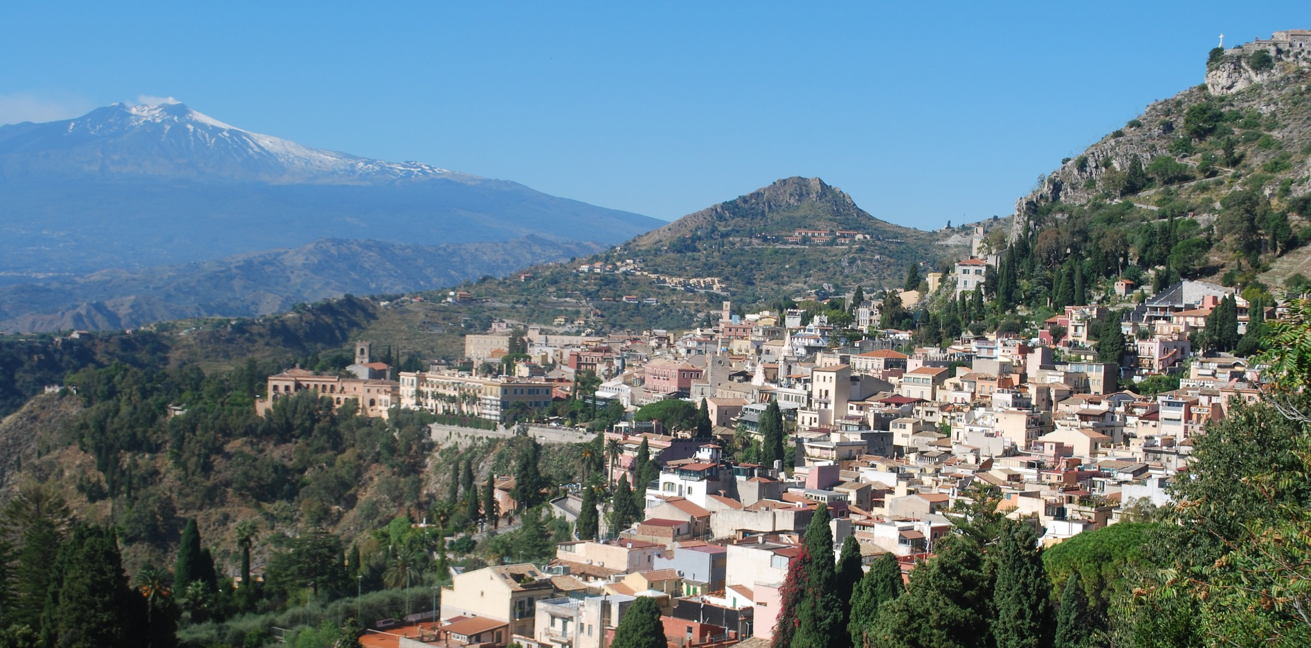 Taormina_and_Mt_Etna
