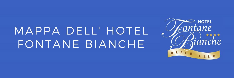 HOTEL A SIRACUSA