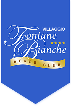 Hotel Fontane Bianche