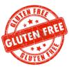 glutenfree-e1427320451971