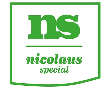 Logo NS Nicolaus Special jpeg