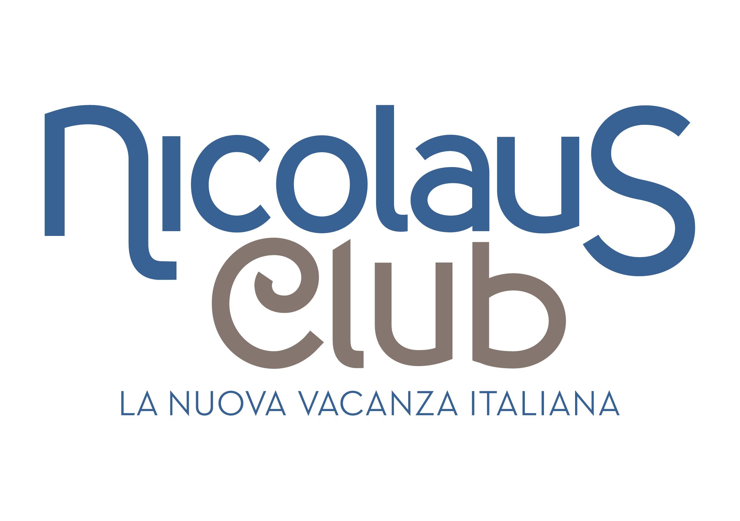 NICOLAUS CLUB jpg