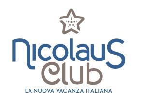 nicolaus fontane bianche