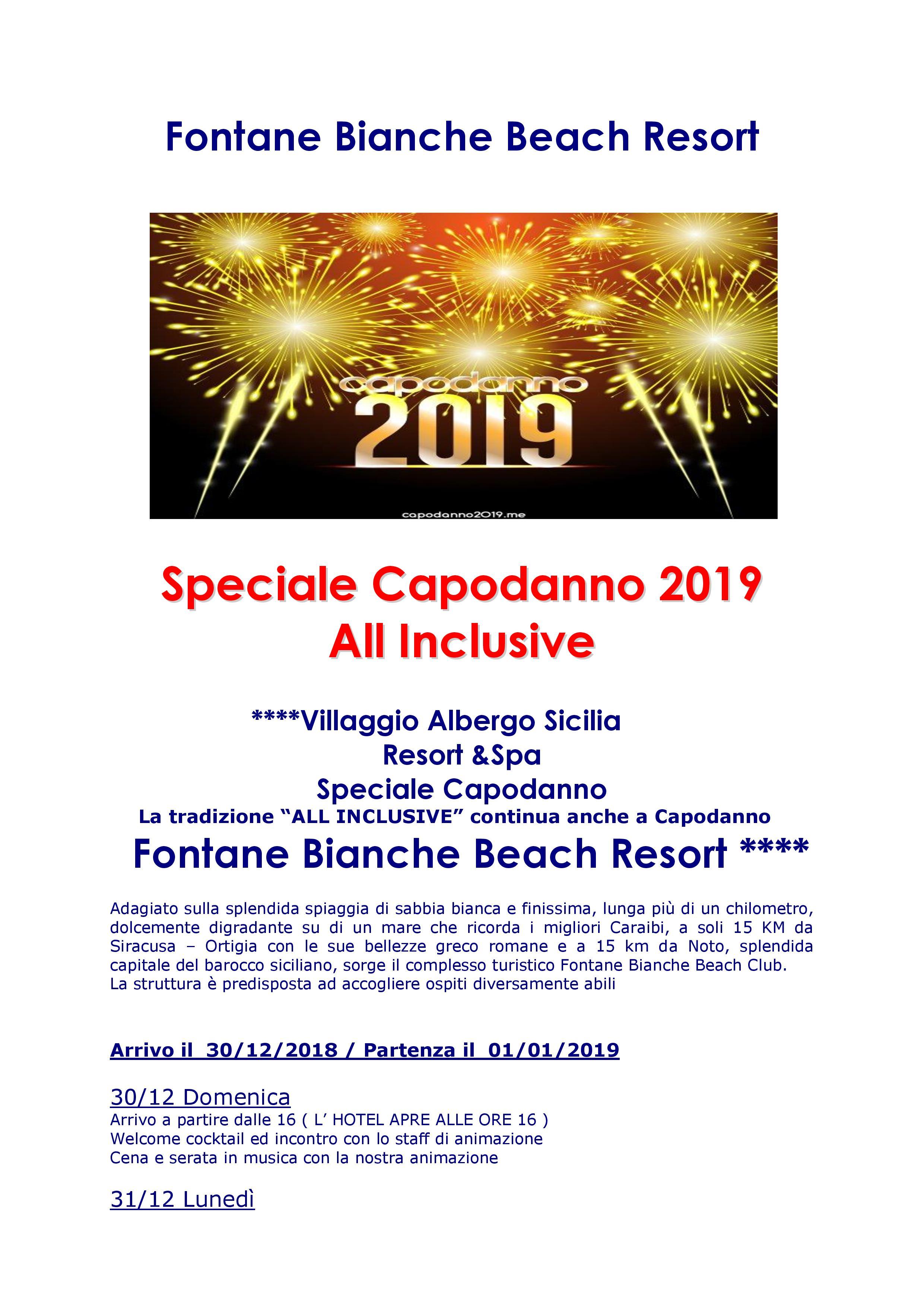 chatta italiano night club sicilia