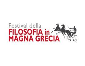 """Risultato immagini per festival della filosofia in grecia 2020"""""""
